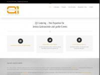 q1-catering.de