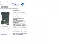 quick-system.de