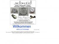 Wappen-schmuck.de