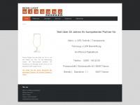 redeker-werbung.de