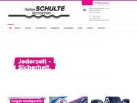 reifenschulte.net