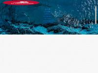 07-ludwigsburg.de Webseite Vorschau