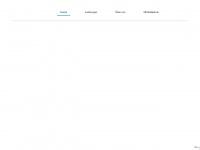 Roemer-buende.de