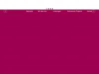 Rwp-hochbau.de
