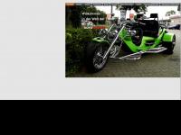 sachsen-trike.de