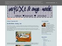 angenaeht.blogspot.com