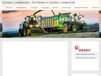 schuelein-landtechnik.de