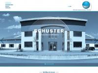 schuster-sondermaschinenbau.de