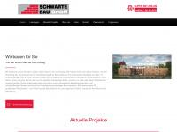 schwarte-bau.de