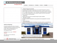 sk-dichtungstechnik.de