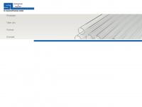 sl-kunststofftechnik.de
