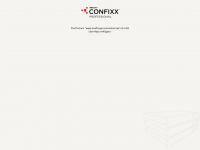 soeflinger-kronenbier.de