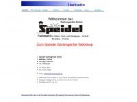 speidel-metall-technik.de