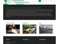 Ssu-gmbh.de