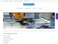 stammkoetter-gmbh.de