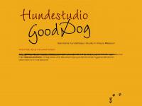 gooddog.de