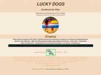 lucky-dogs.at