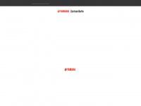 yamaha-zentrum-berlin.de