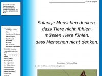 hundeschule-armstedt.de