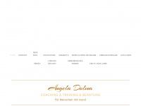 dogs-academy.com