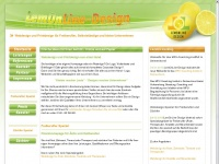 lemonline-design.de