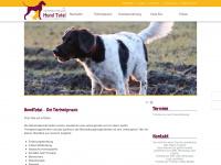 hundtotal.com