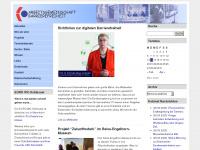 barrierefrei-mannheim.de