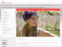 tosinscollection.com
