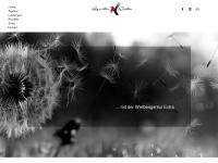 Werbeagentur-extra.de
