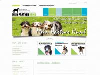Meinpartnerhund.de