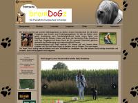 braindogz.de