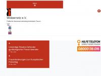 weibernetz.de