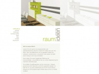 raumideen.info