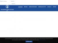 psv-stuttgart.de