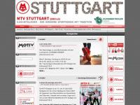 mtv-stuttgart.de
