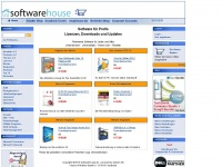 softwarehouse.de