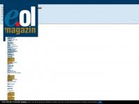 europeonline-magazine.eu