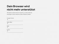 hyperthermie-zentrum-hannover.de