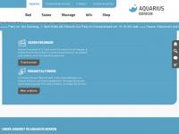 aquarius-borken.de