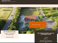 steinmetz-grauel.de