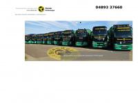 stender-hohenaspe.de