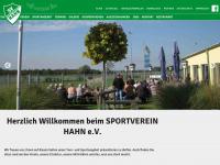 svhahn.de