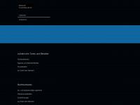 Tanks.de