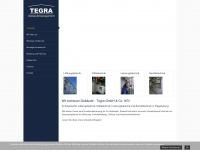 Tegra.org