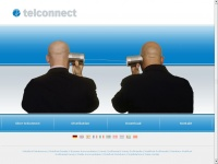 telconnect.de