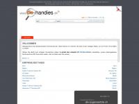 die-handies.ch