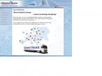 thermo-traxs.de