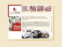 Tischlerei-reichardt.de