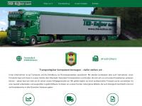 tkb-kellner.de