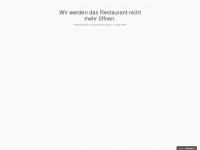 tonis-ristorante.de